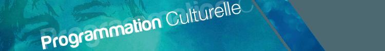 culturel